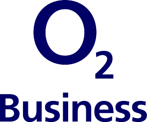 O2 Geschäftskundentarife
